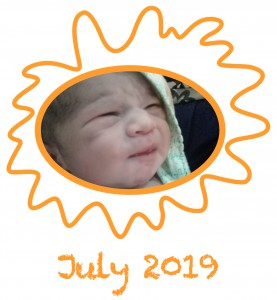 Babys_Juli_1