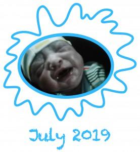 Babys_Juli_3