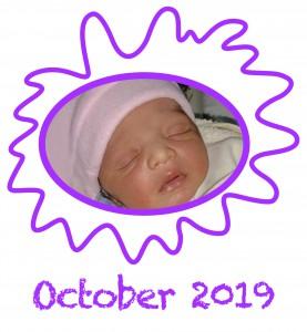 Babys_October_3