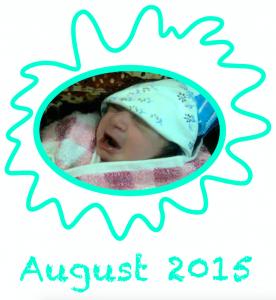 Screenshot 2015-09-11 at 09:11:42
