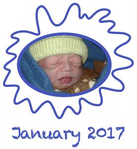Bildschirmfoto 2017-02-27 um 17.00.08