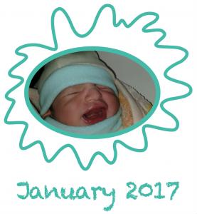 Bildschirmfoto 2017-02-27 um 17.00.20