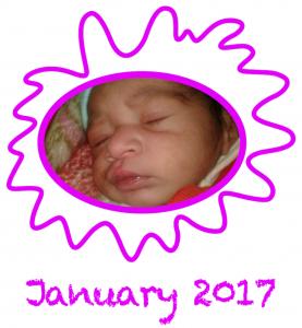 Bildschirmfoto 2017-02-27 um 17.00.43