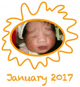 Bildschirmfoto 2017-02-27 um 17.02.46