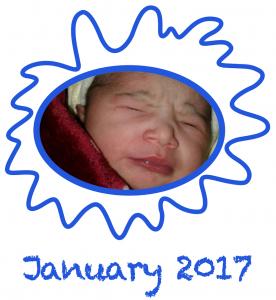 Bildschirmfoto 2017-02-27 um 17.03.00