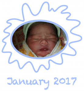 Bildschirmfoto 2017-02-27 um 17.17.49