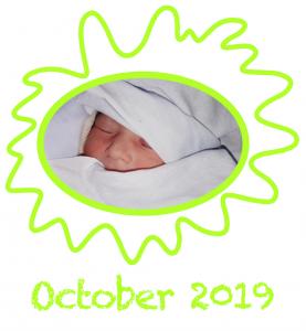 Bildschirmfoto 2019-10-23 um 15.48.33