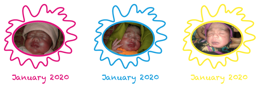 Bildschirmfoto 2020-11-26 um 09.29.05