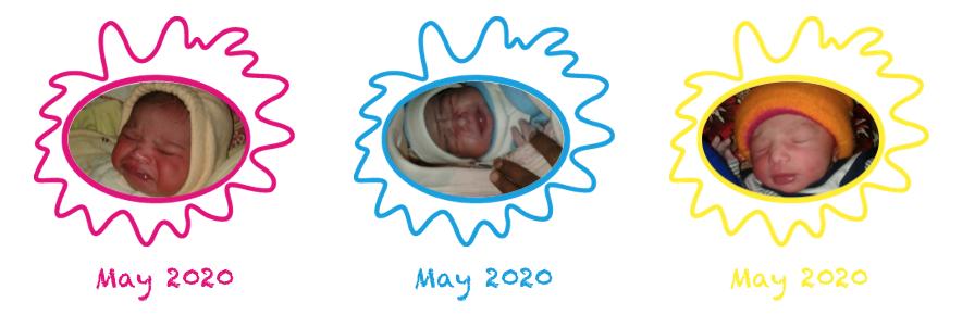 Bildschirmfoto 2020-11-26 um 09.34.48