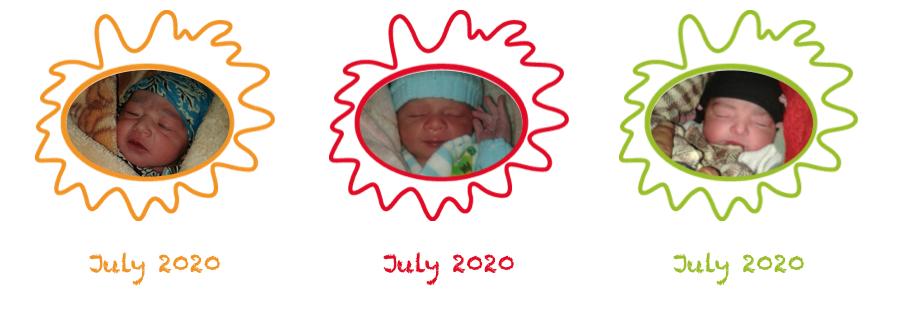 Bildschirmfoto 2020-11-26 um 09.35.01
