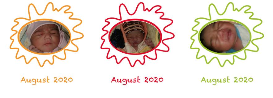 Bildschirmfoto 2020-11-26 um 09.35.09