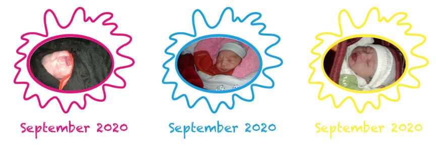 Bildschirmfoto 2020-11-26 um 09.35.17