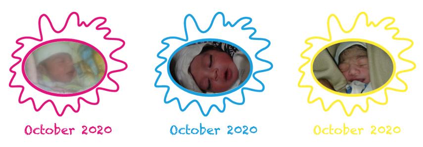 Bildschirmfoto 2020-11-26 um 09.35.25