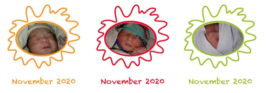 Bildschirmfoto 2020-11-26 um 09.35.32
