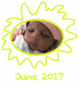 June_3