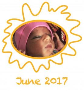 June_4