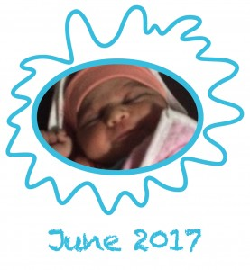 June_6