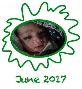 June_9