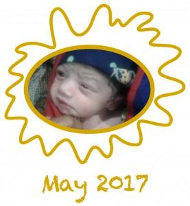 May_8