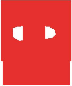 sunn-idee
