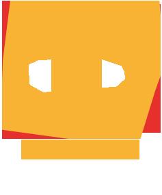 sunn-intiative