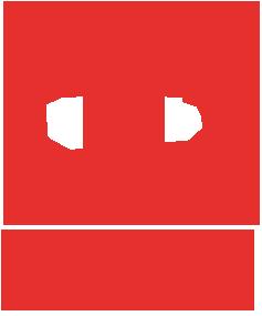sunn-idee2