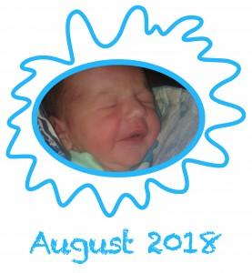 10_Babyfoto