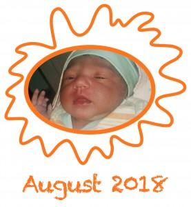 11_Babyfoto