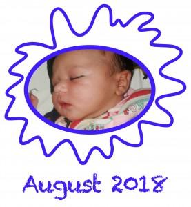 12_Babyfoto