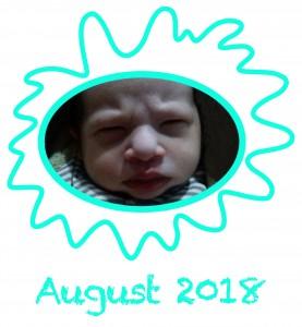 16_Babyfoto