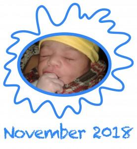 2_November