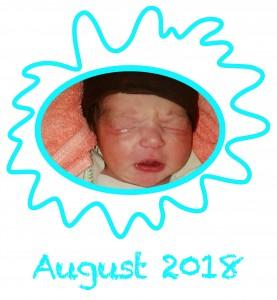 8_Babyfoto