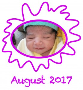 Babies_August