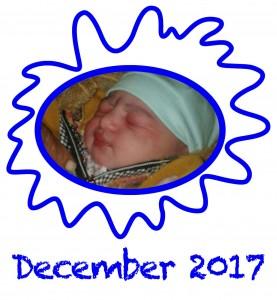 Babies_November_10