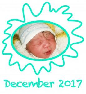 Babies_November_11