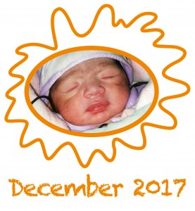 Babies_November_13