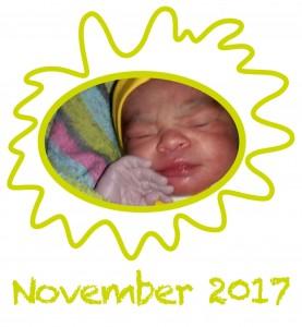 Babies_November_4