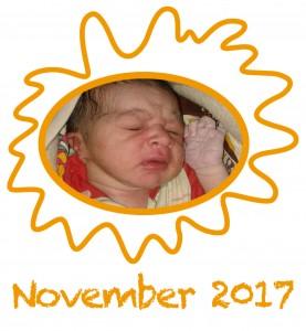 Babies_November_5