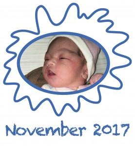 Babies_November_6