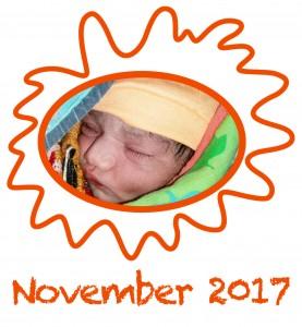 Babies_November_8
