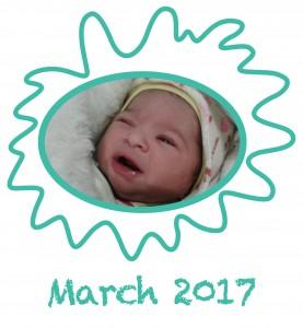 Baby_119-277x300