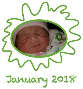 Baby_2 2