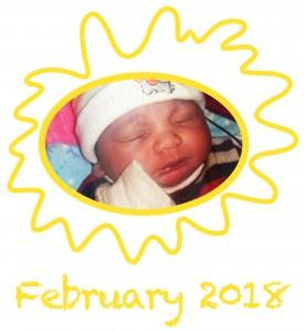 Baby_4