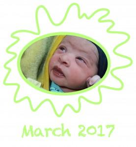 Baby_412-277x300