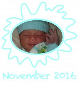 Baby_43