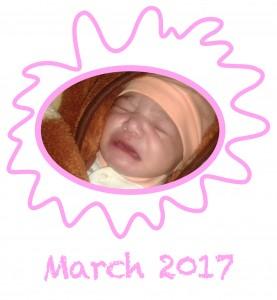 Baby_431-277x300