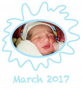 Baby_481-277x300