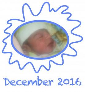 Baby_49