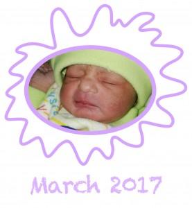 Baby_492-277x300