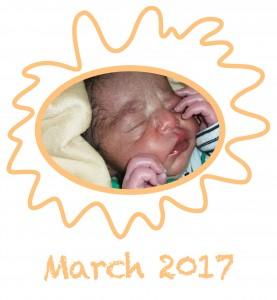 Baby_513-277x300